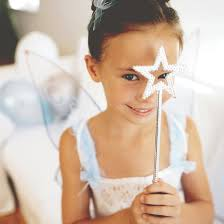 4 Ways to Celebrate National Tooth Fairy Day | Delta Dental of ...