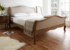 emily bedroom set light oak:  ideas about oak bed frame on pinterest solid oak beds modern home furniture and oak beds