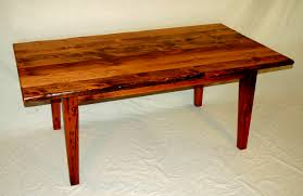 Dining Room Tables Calgary Dining Table Pleasing Rustic Dining Tables Calgary