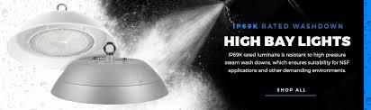 <b>LED Lights, Bulbs</b> & LED Lighting Accessories | superbrightleds.com