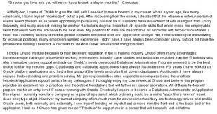 career aspiration sample essay Career Aspirations Essay - Essay Topics Essay My Career Aspirations
