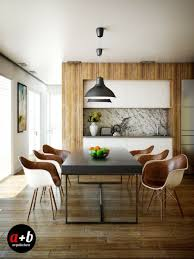 Contemporary Dining Room Decorating 21 Dining Room Decorating Ideas With Modern And Contemporary