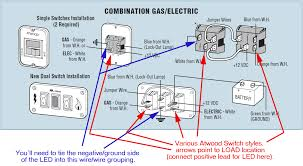 wiring diagram for rv furnace the wiring diagram rv hot water heater wiring diagram diagram wiring diagram