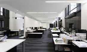 interior the offices of lemaymichaud architecture design modern design ideas architect office interior