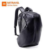 Original <b>Xiaomi</b> 90 MULTITASKER Laptop <b>Backpack</b> 15.6 inch ...