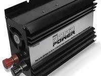 14 лучших изображений доски «Power Adapters» | Кабель, Аудио ...