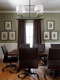 interior decorator atlanta home office. historic interior decorator atlanta kandrac u0026 kole design home office u