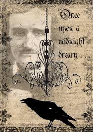 best images about edgar allan poe the raven 17 best images about edgar allan poe the raven edgar allen poe musicals and poem