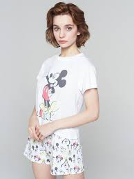 <b>Пижама</b> Disney: <b>Mickey Mouse</b> ТВОЕ 8659223 в интернет ...