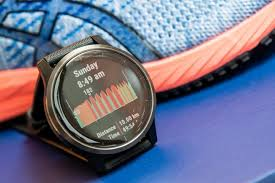 <b>Garmin Vivoactive</b> 4 Smartwatch In-Depth Review | DC Rainmaker