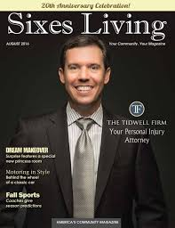 sixes living webfinal by aroundabout local media inc issuu