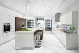 beautiful white kitchen cabinets:  kitchen all white kitchen ideas amazing all white kitchen for inspiring your own