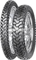 <b>Mitas E</b>-<b>07 110/80 B19</b> 59 T Front TL Tyres » Oponeo.ie
