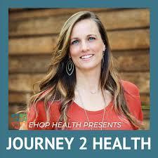 Journey 2 Health