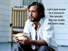 Ryan Gosling on Pinterest | Hey Girl, Homeschool and Homeschooling via Relatably.com