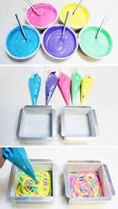 tie dye cake recipe handmade charlotte diy tie dye cake recipe
