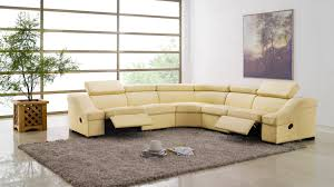 cream couch living room ideas:  living room living room sectionals living room furniture sectionals sectional couch ikea new living