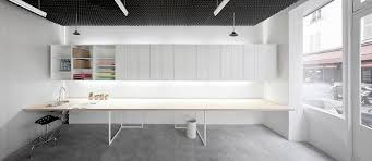 minimalist office idea plans and interior ideas on pinterest budget office interiors