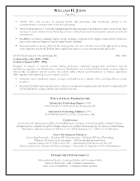 network engineer resume format cipanewsletter network engineer resume example engineering cover information