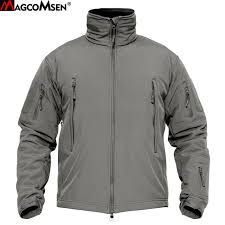 MAGCOMSEN Official Store - Amazing prodcuts with exclusive ...