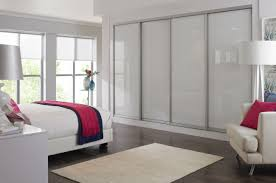 Sliding Door Bedroom Furniture Ed Sliding Wardrobe Doors Wardrobe Ideas