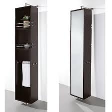 Bathroom Tower Storage Bathroom Counter Storage Image Of Bathroom Storage Organizer