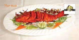 Image result for image of food of maldives