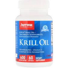 Zenwise Health, <b>Methylcobalamin</b>, <b>Vitamin B-12</b>, <b>Timed</b> Release ...