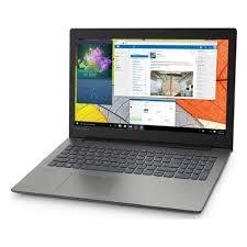 <b>Ноутбук Lenovo IdeaPad 330</b>-<b>15ARR</b> (81D2004ERU) — купить в ...
