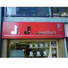 <b>Steel Letters</b> at Best Price in India