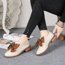 <b>Women's Oxfords</b>, Best <b>Fashion Women's Oxford Shoes</b>, Luxury ...