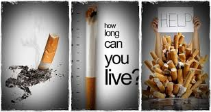 """the effects of smoking """" a new article on healthreviewcenter com    """"the effects of smoking """" a new article on healthreviewcenter com  gives people some harmful effects of smoking   v kool"""