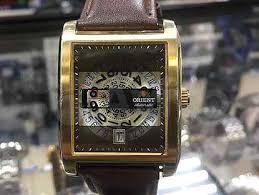 003 - Купить недорого <b>часы</b> в Самарской области с доставкой ...
