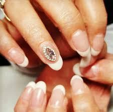 <b>3D nail</b> art 10pcs Rhinestones Marquise Nail Art Glitter | Etsy