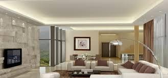 nhome living room modern home design interior