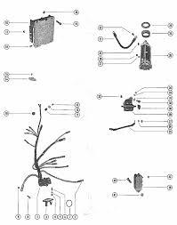 mercury pin wiring harness diagram mercury mercury wiring harness diagram solidfonts on mercury 14 pin wiring harness diagram