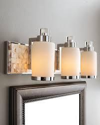 unusual bathroom lighting. latest unique vanity lighting bathroom the stylish lights ordinary unusual