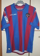 Levante международный клуб футбольный фанат одежды и ...