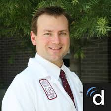 Dr. Daniel Christopher Allison MD Orthopedic Surgeon. Dr. Daniel Allison is an orthopedic surgeon in Los Angeles, California and is affiliated with Keck ... - covgwviapa09gv8kr8xf