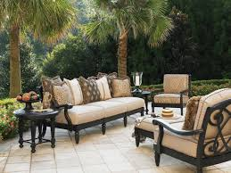 modern deck furniture ideas and decoration ideas great patio furniture ideas for small backyard furniture ideas