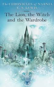 narnia through the ages the lion the witch and the wardrobe share