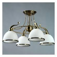 Потолочная <b>люстра Brizzi MA02401CB/004 Bronze</b>. — купить в ...