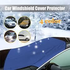 4 Colors <b>Car</b> Truck SUV <b>Auto Magnet</b> Window Windshield ...