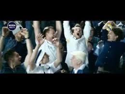 NIVEA MEN in <b>Real Madrid</b> predstavljata: <b>Black & White</b> dezodorant ...