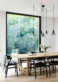 chairs nerd and love design on pinterest bright special lighting honor dlm