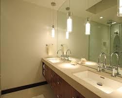 bathroom lighting design pictures remodel decor and ideas page 3 bathroom lighting ideas pendant light fixtures