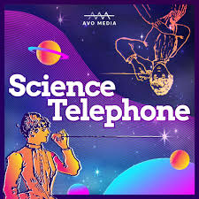 Science Telephone