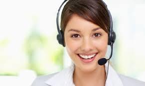 Hasil gambar untuk customer service
