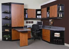 home office furniture austin tx photo of goodly home office furniture austin tx with fine fresh awesome home office furniture john schultz