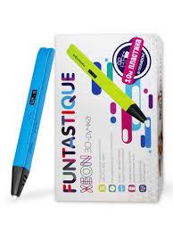 <b>Ручка 3D Funtastique</b> XEON <b>Funtastique</b> 2847116 в интернет ...